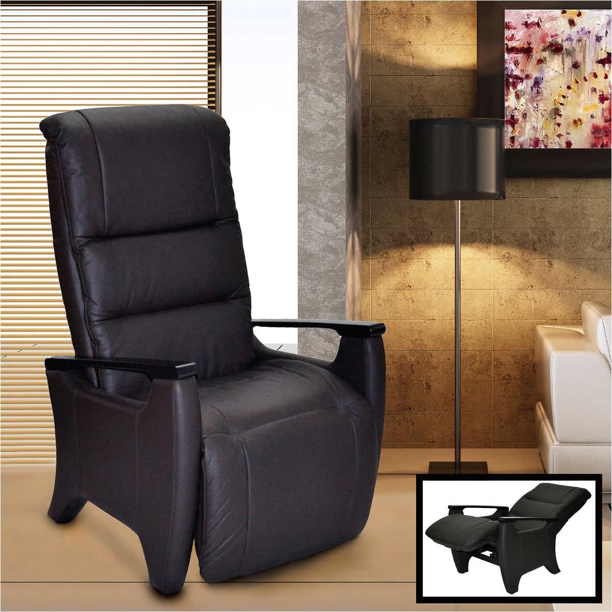 living room zero gravity chair