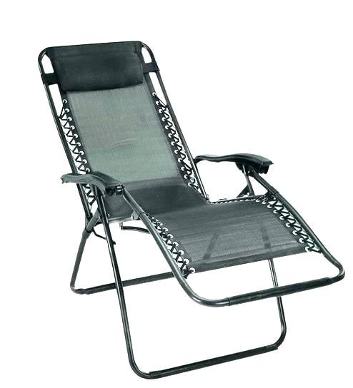 Zero Gravity Chairs Costco Canada Adinaporter