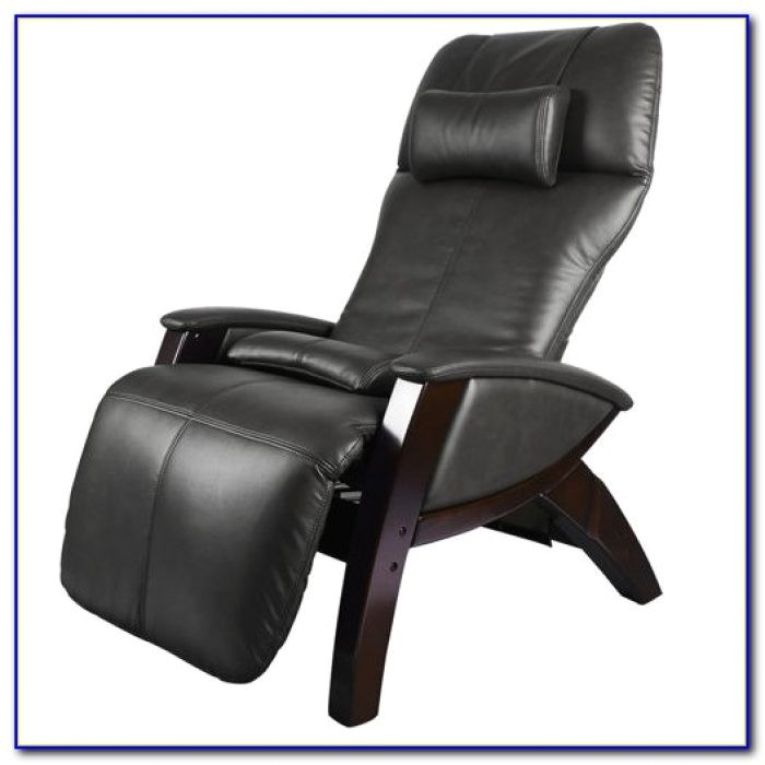 anti gravity chair costco
