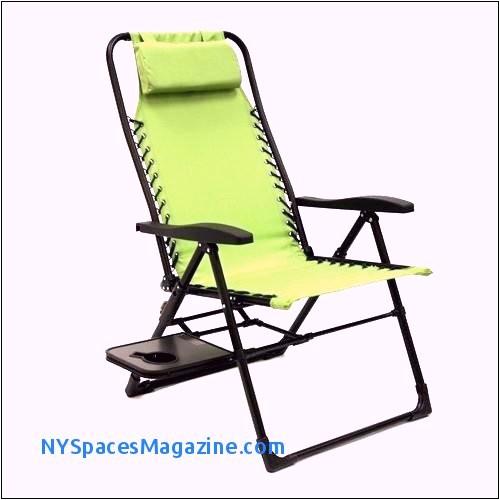 zero gravity chair costco uk
