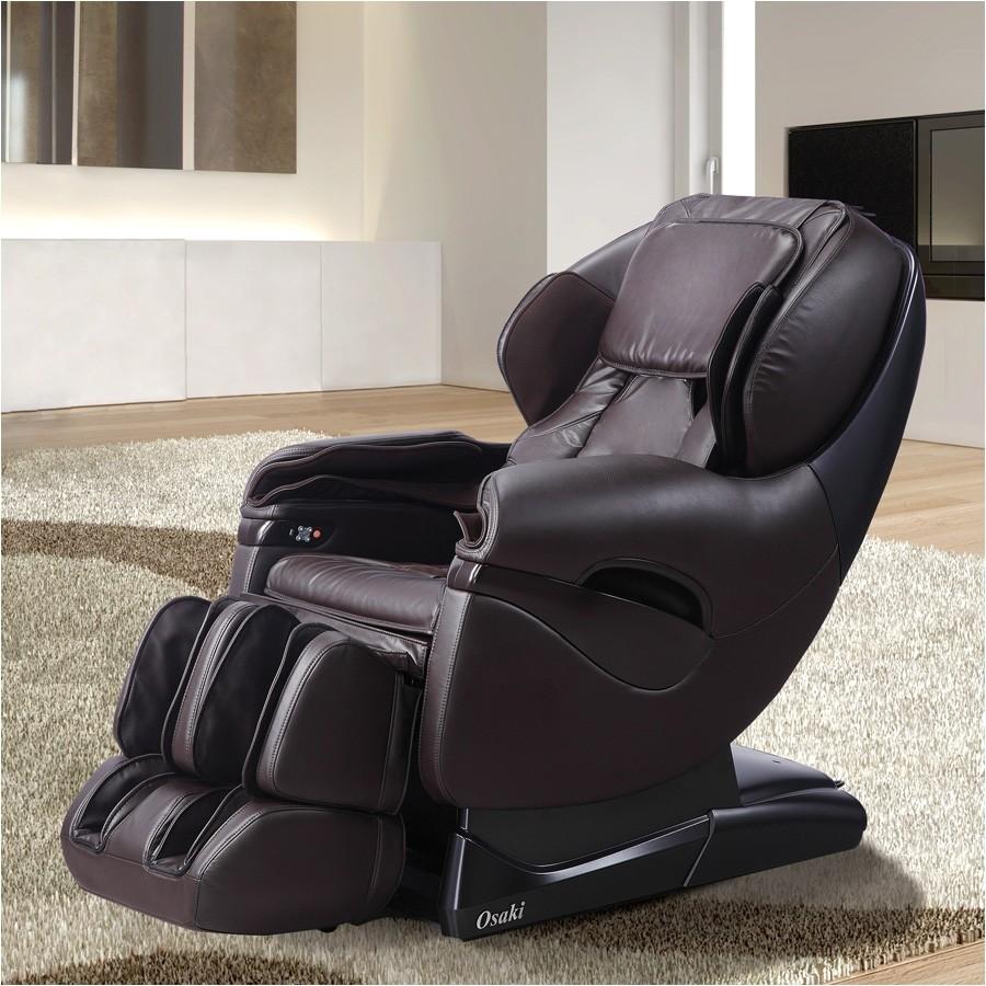 dream of zero gravity recliner costco