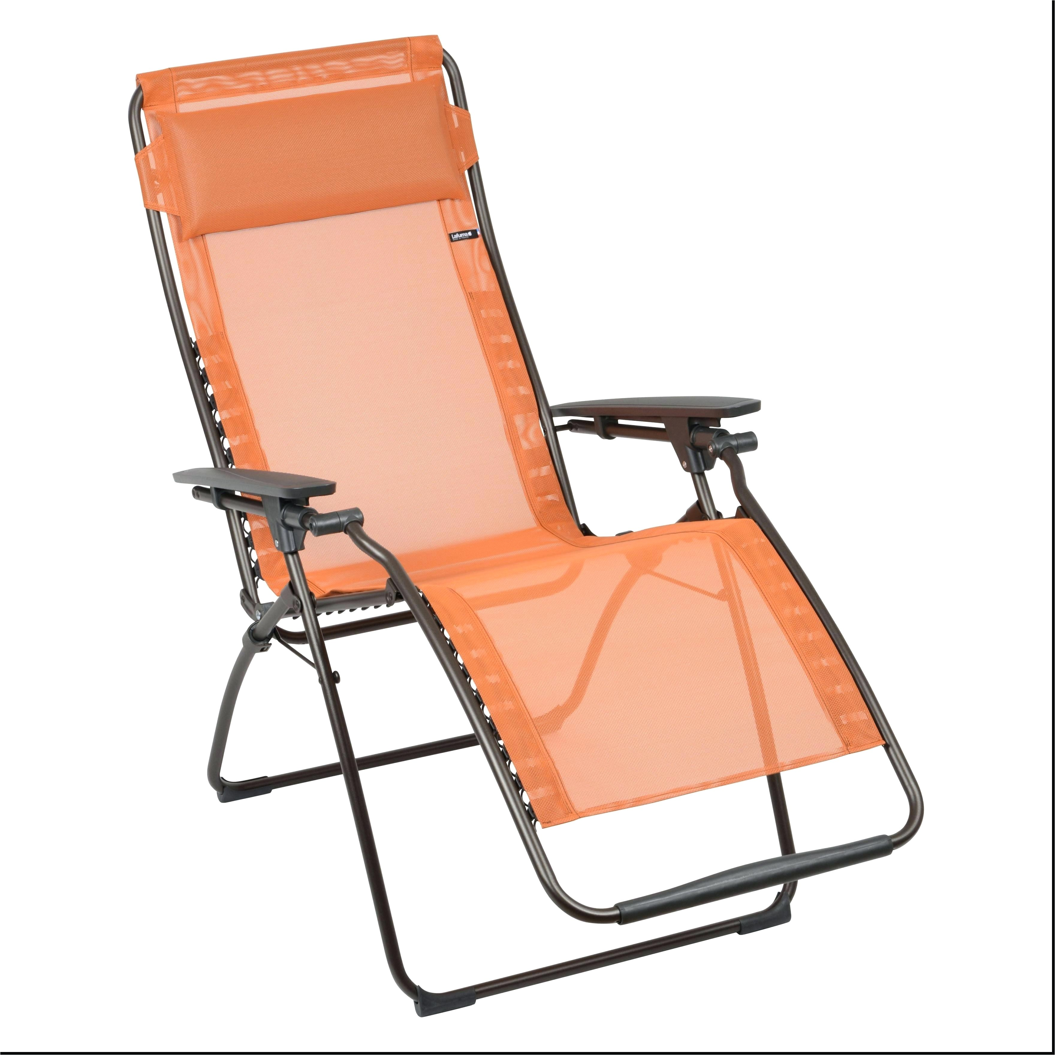 using comfy massage chair costco for charming home furniture ideas