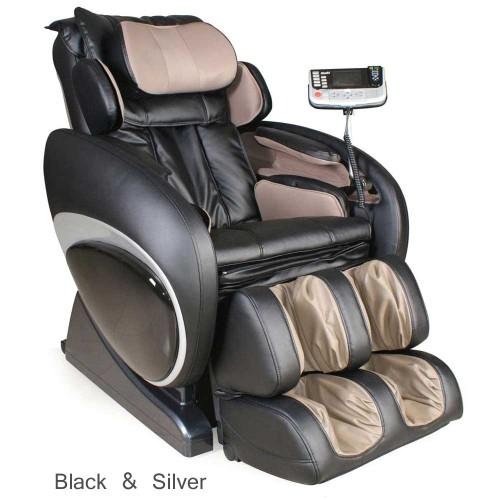 osaki os 4000 zero gravity full body massage chair 1772