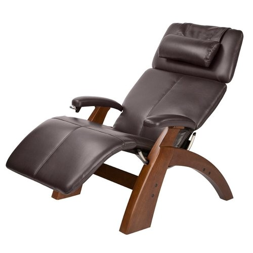 zero gravity chairs costco