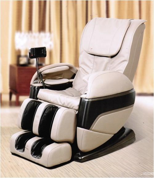 Zero Gravity Massage Chairs Costco Zero Gravity Massage Chair Seventh Avenue