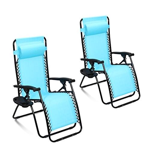 zero gravity lounge chairs costco