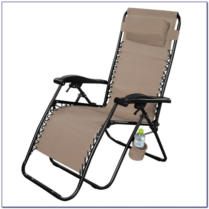 Zero Gravity Outdoor Recliner Costco Zero Gravity Outdoor Chair Amazon Chairs Home Design