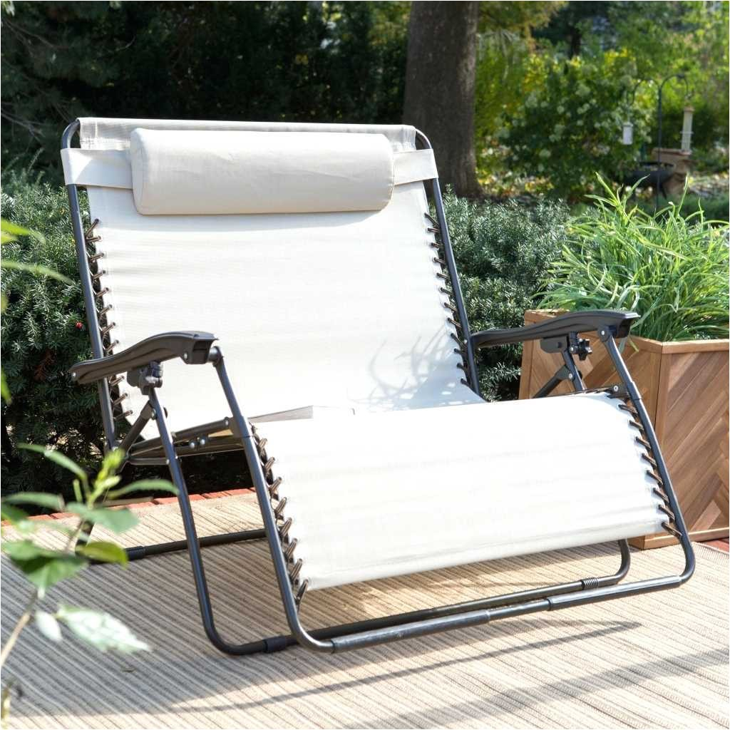 zero gravity outdoor lounge chair wonderful furniture folding chairs costco new furniture awesome lane chairs decoration