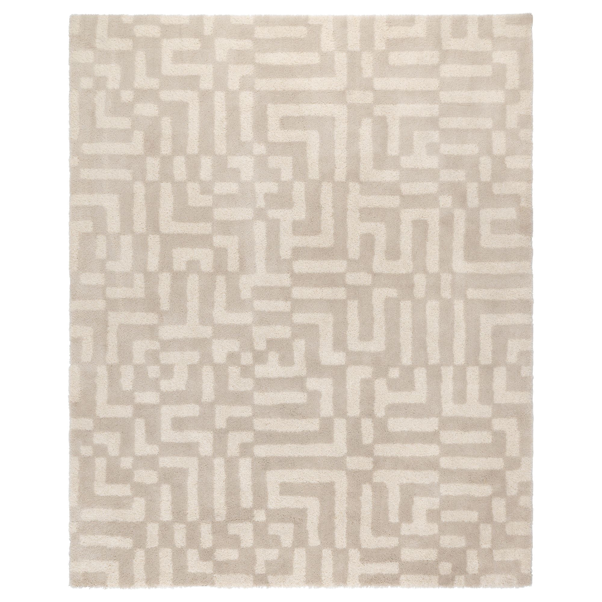 10 X 14 area Rugs Ikea Fakse Rug High Pile Off White Home Design Staging Ideas