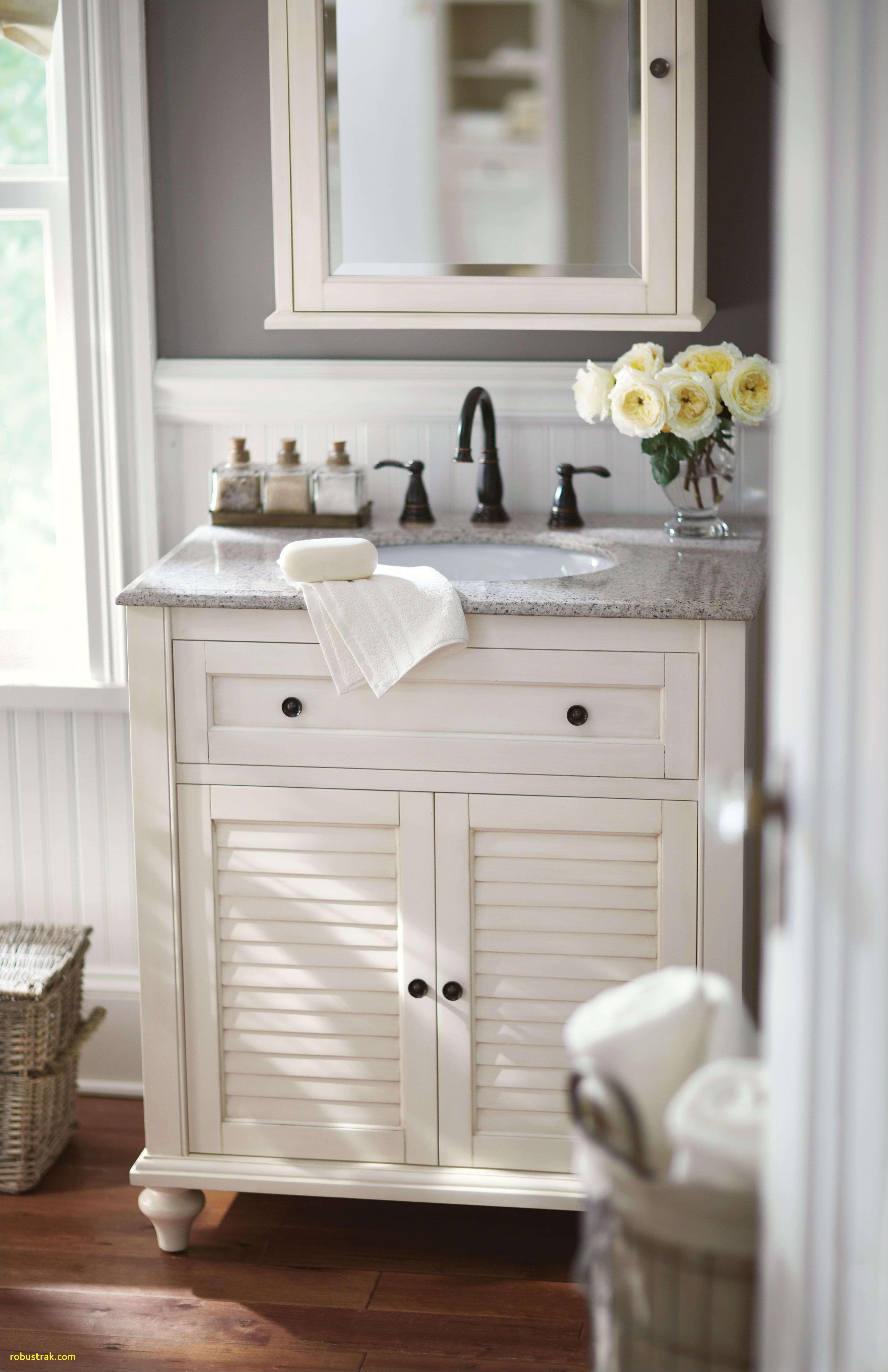 Bathroom Tiles Design Ideas for Small Bathrooms Awesome Small Bathroom Decoration Ideas In Bathroom Designs Bathroom