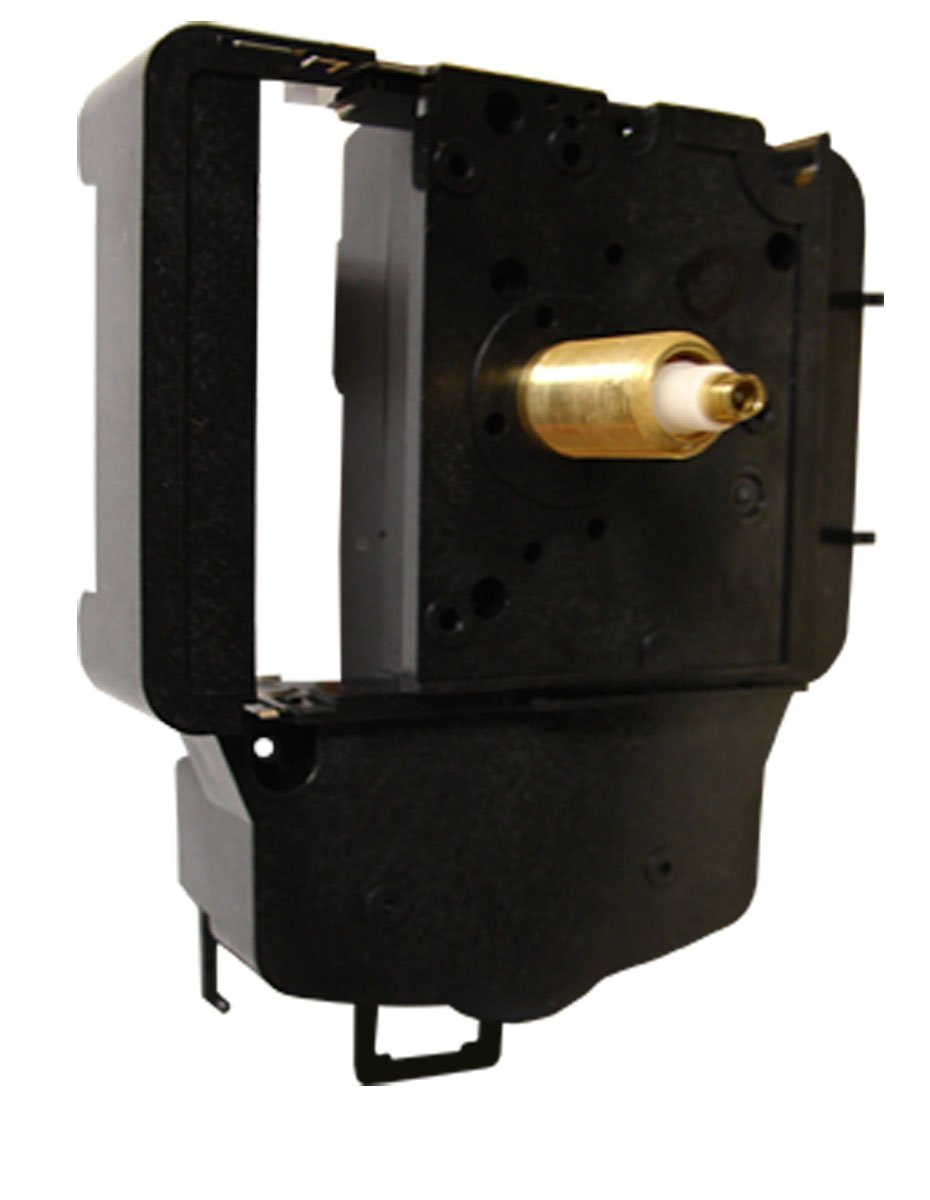 Battery Operated Clock Movements with Pendulum Takane High torque Pendulum Clock Movement Clock Repair Kit