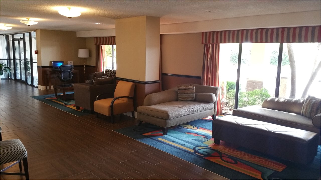 Bed and Breakfast Near Columbia Tn Jackson Hotel Convention Center Prices Motel Reviews Tn