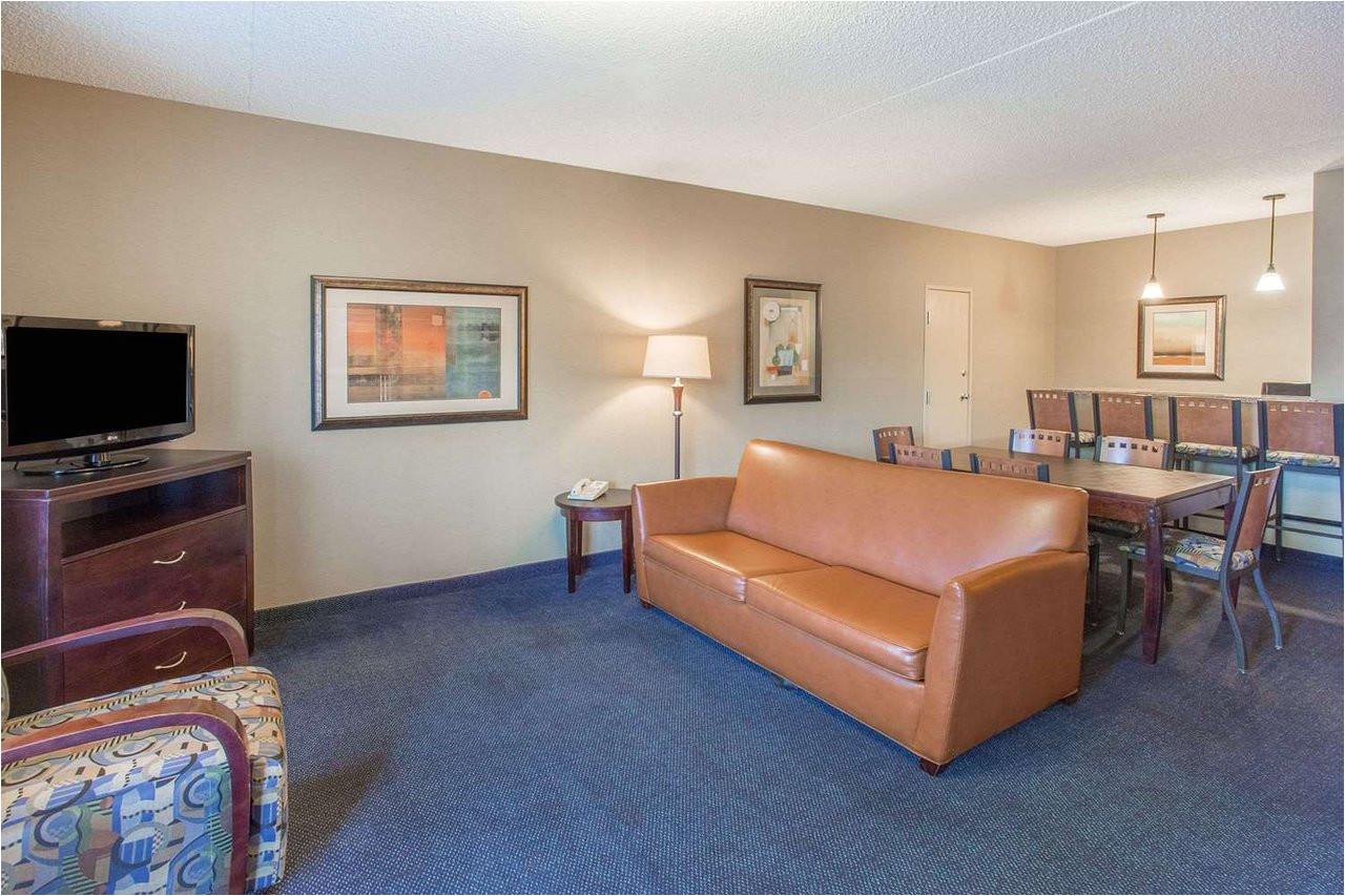 Bed and Breakfast Utica Il Days Hotel by Wyndham Mesa Near Phoenix 84 I 1i 0i 0i Updated