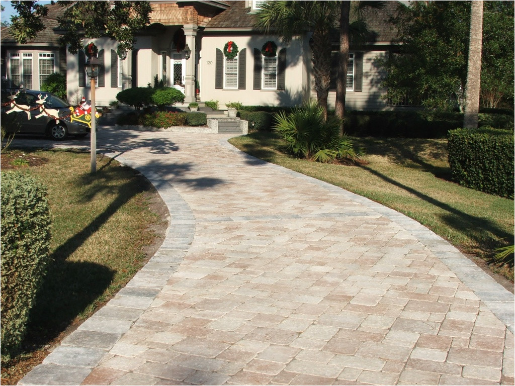 Belgard Pavers Price List 2019 Enhance Pavers Retaining Walls Fire Pits Jacksonville Ponte