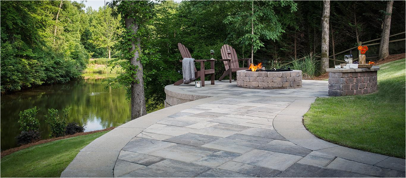 Belgard Pavers Price List 2019 Professional Resources Belgard