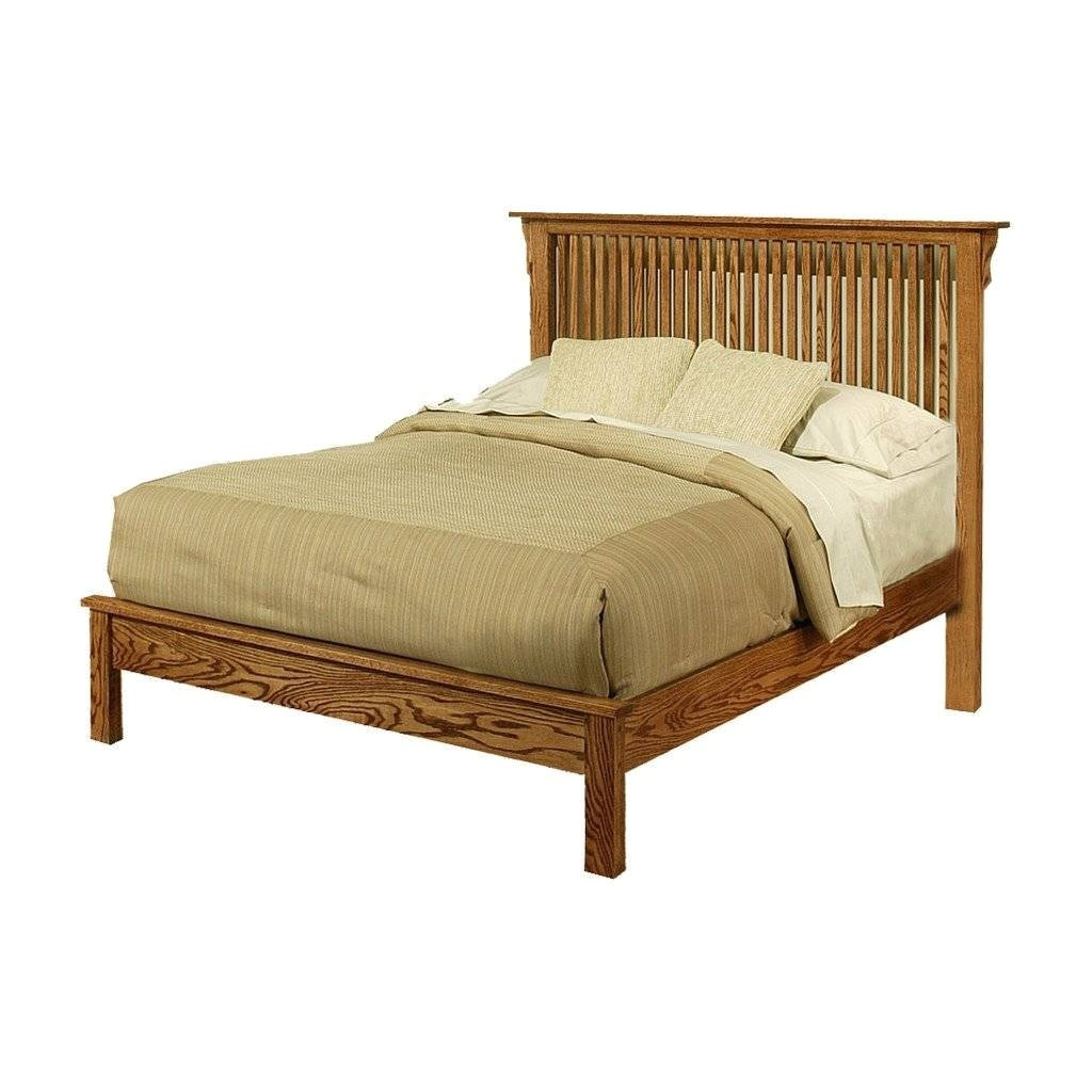 Big Lots Rollaway Folding Bed 38 Awesome Foldable Bed Frame Queen Swansonsfuneralhomes Com