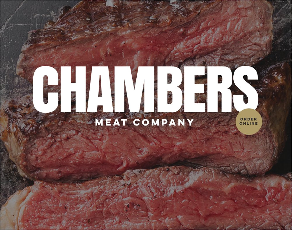 Butcher Shop In Mesa Az Chambers Meat Company Meat Shops 405 W southern Ave Tempe Az