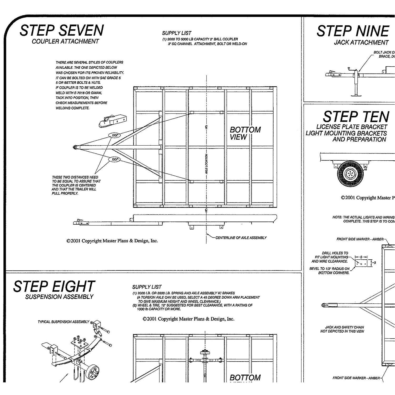 Centerline Brackets Coupon Code A Inspirational Centerline Brackets Coupon Code