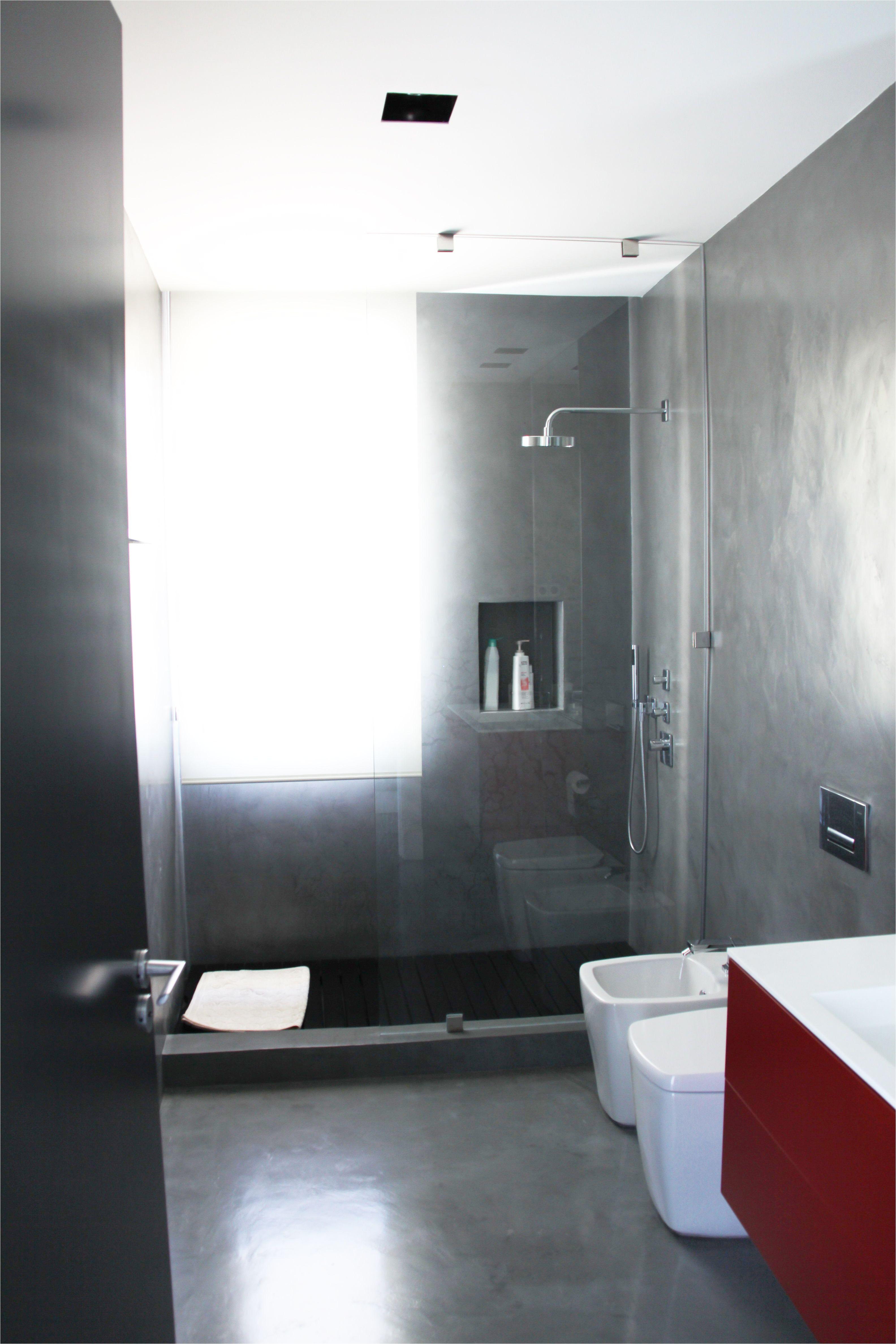 Colores De Pintura Para Baños Modernos La Flamante Decoracion Baa Os Modernos Planificacia N Hacia Sala