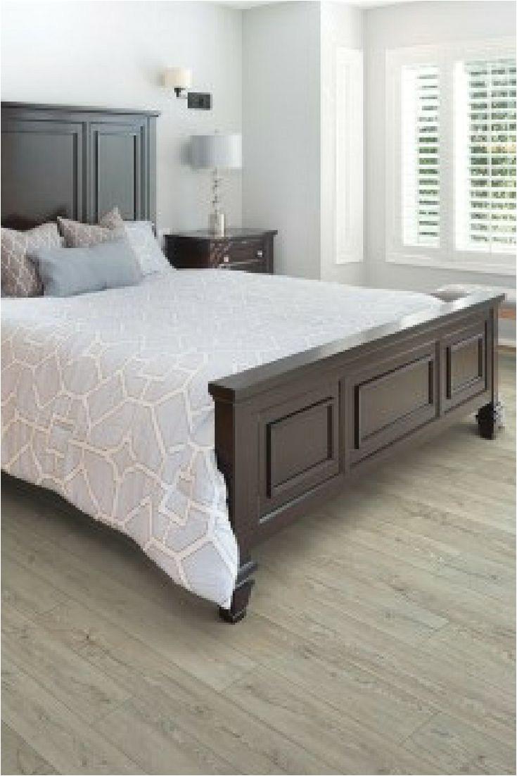 Coretec Plus 5 Gold Coast Acacia 29 Best Flooring Images On Pinterest Floating Floor Hard Floor