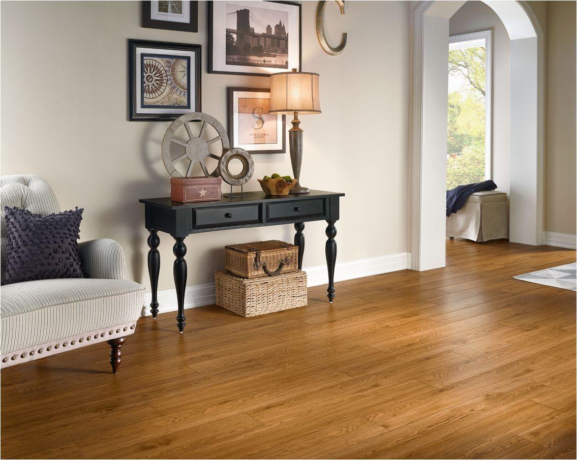 Coretec Plus 5 Gold Coast Acacia Armstrong Luxury Vinyl Plank Flooring Lvp Oak Gunstock Wood Look