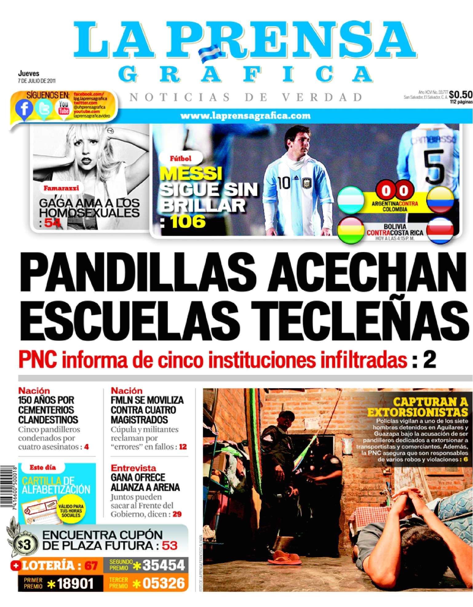 Extractor De Jugos Precios Walmart Costa Rica Calameo Publicacia N De Prueba