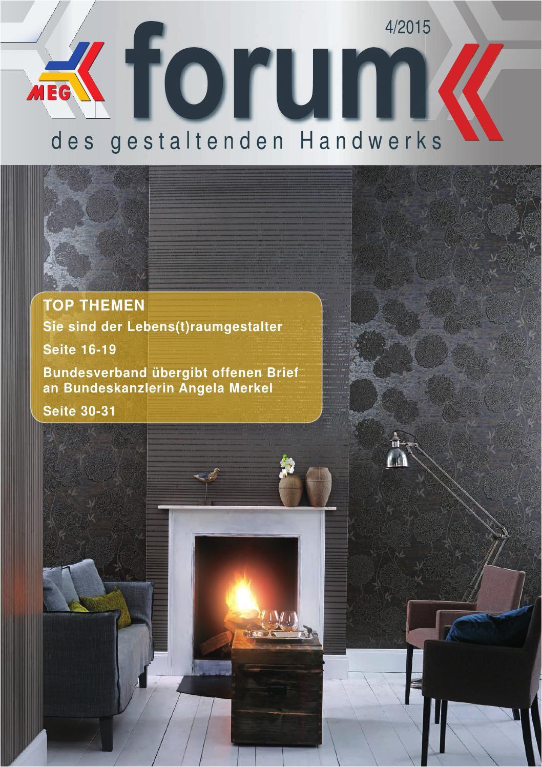 Fireplace Xtrordinair Model 44 Elite forum 04 2015 Final Webseite Klein by Creavo issuu