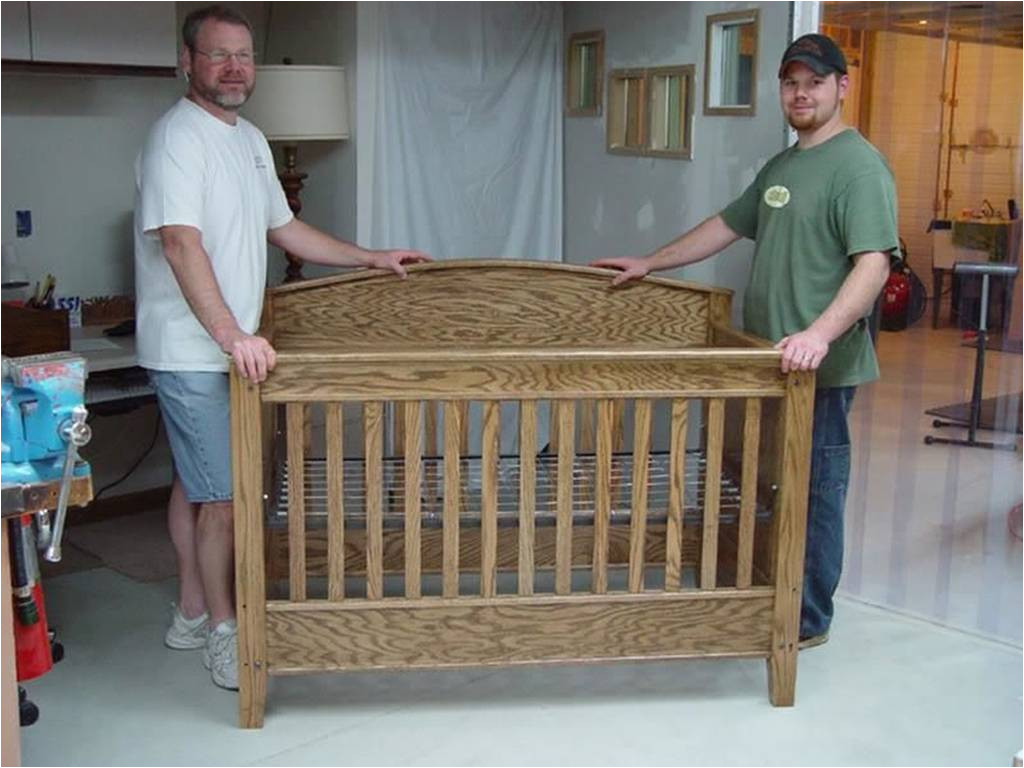 Free Baby Cradle Plans Pdf 24579 Free Baby Furniture Plans Pdf Plans Mobile Woodworking Baby