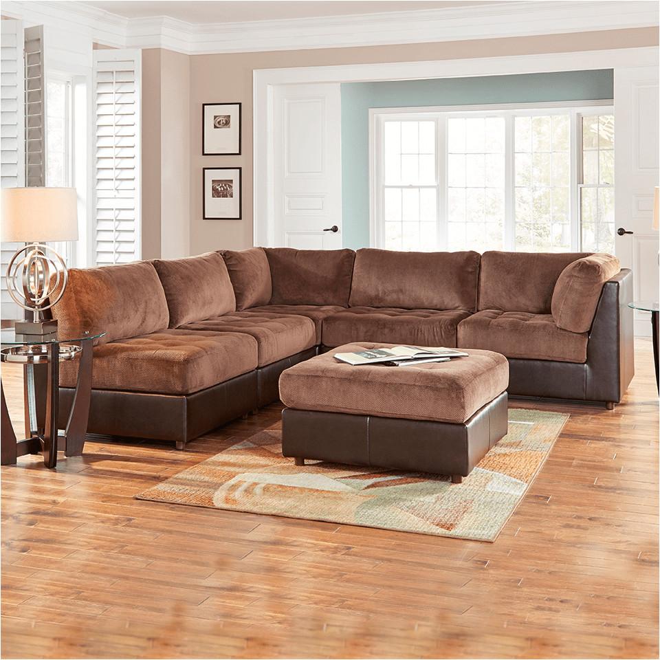 Furniture Stores Augusta Ga Rent to Own Furniture Furniture Rental Aaron S