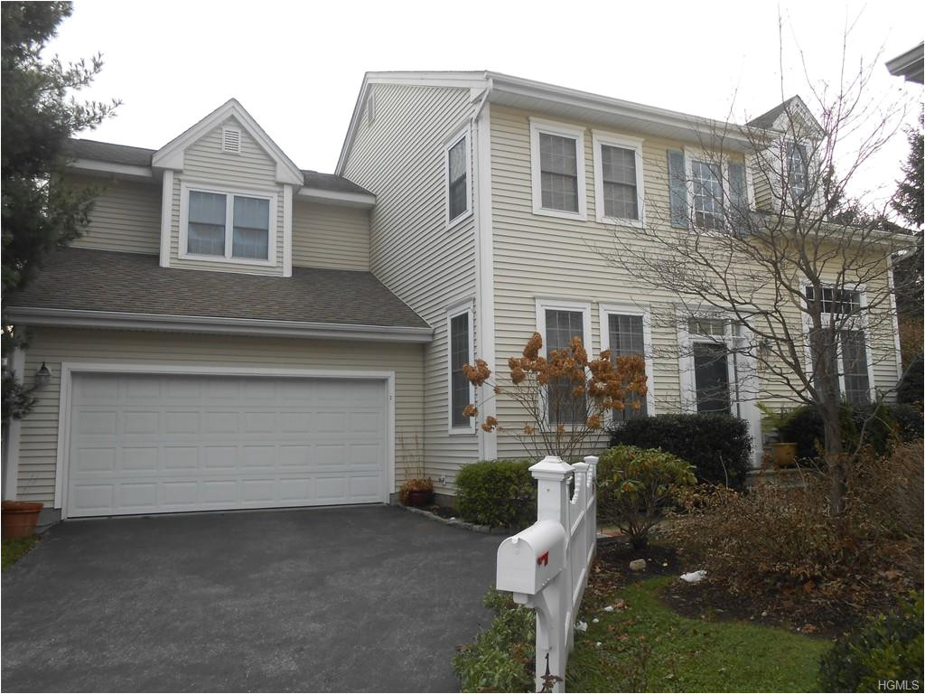 Garage Tag Sales Westchester Ny White Plains Ny Homes for Sale Find Homes In Lower Westchester