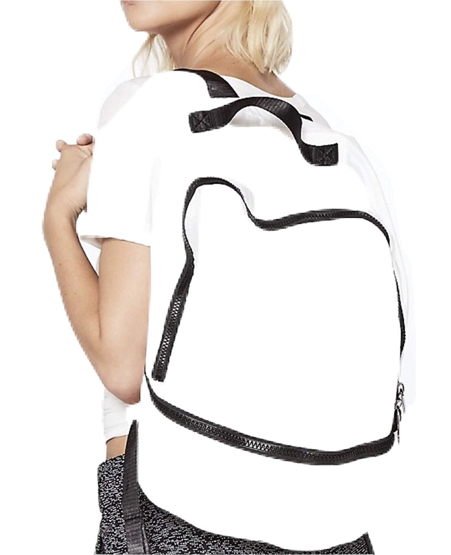 Lululemon Go Lightly Shoulder Bag Review Amazon Com Lululemon Go Lightly Backpack White Packable Womens Bag