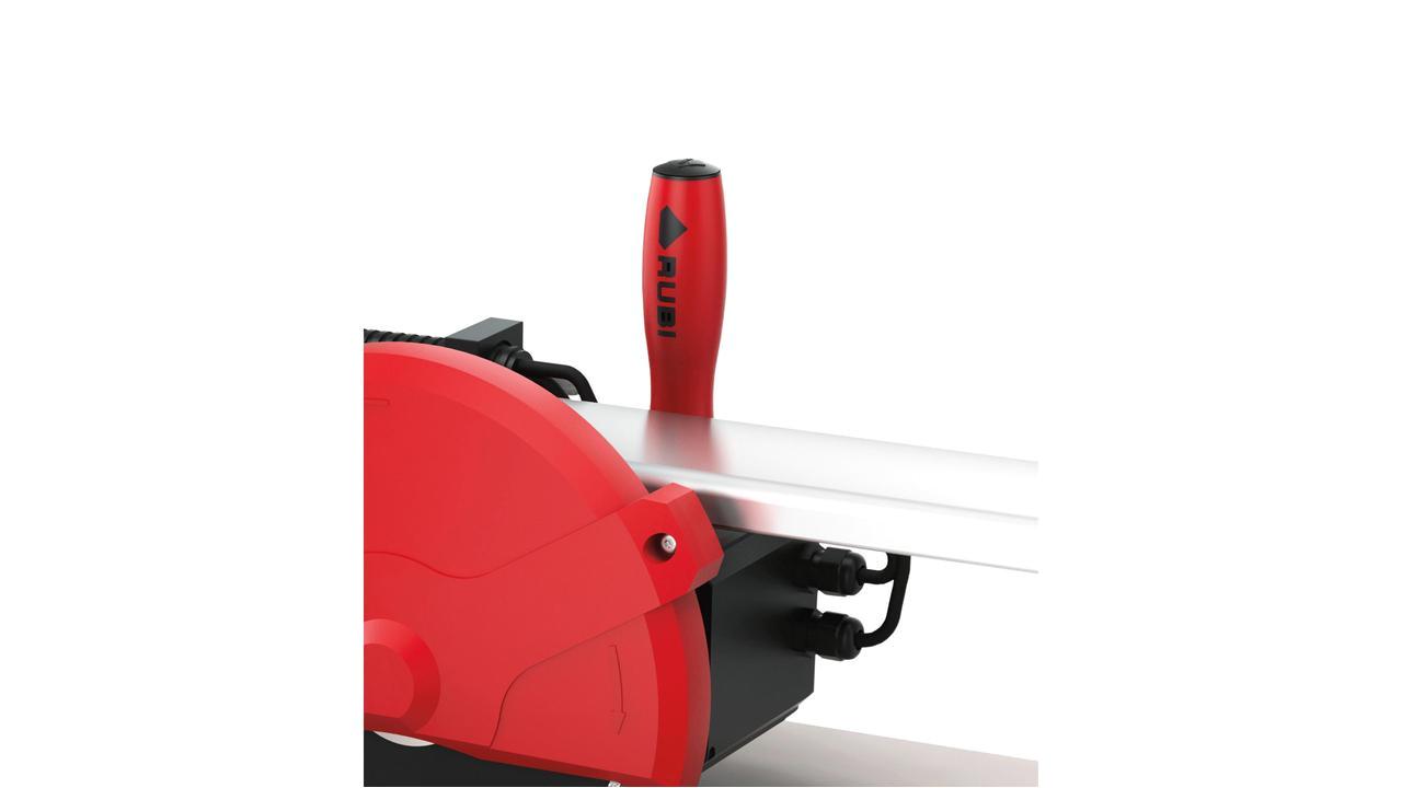 Maquina Para Cortar Ceramica Rubi Precio Cortadora Electrica Du 200 Evo Rubi tools Espaa A
