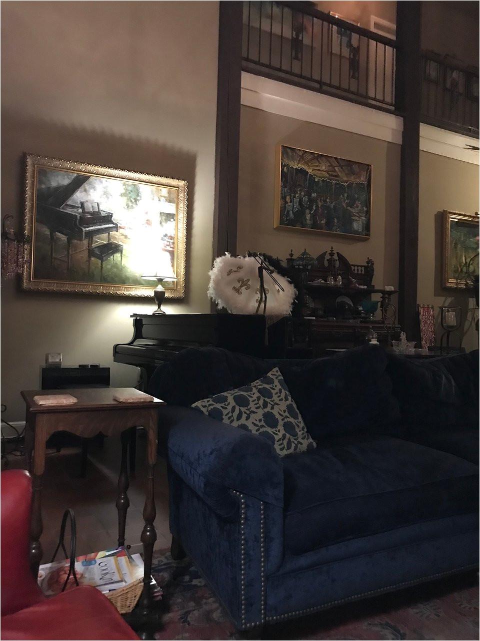 Mattress and Furniture Center In Baton Rouge the Stockade Bed and Breakfast Bewertungen Fotos Preisvergleich