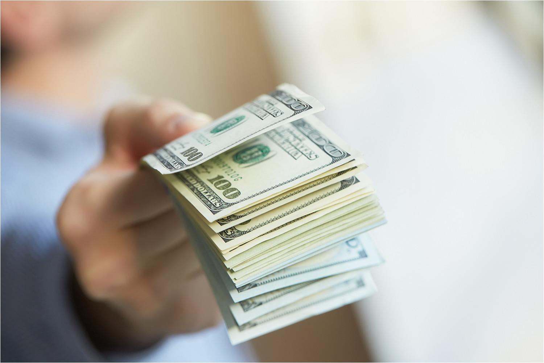 Pawn Shop West Sacramento Ca Cash Loans In Sacramento Ca Loyalty Pawn