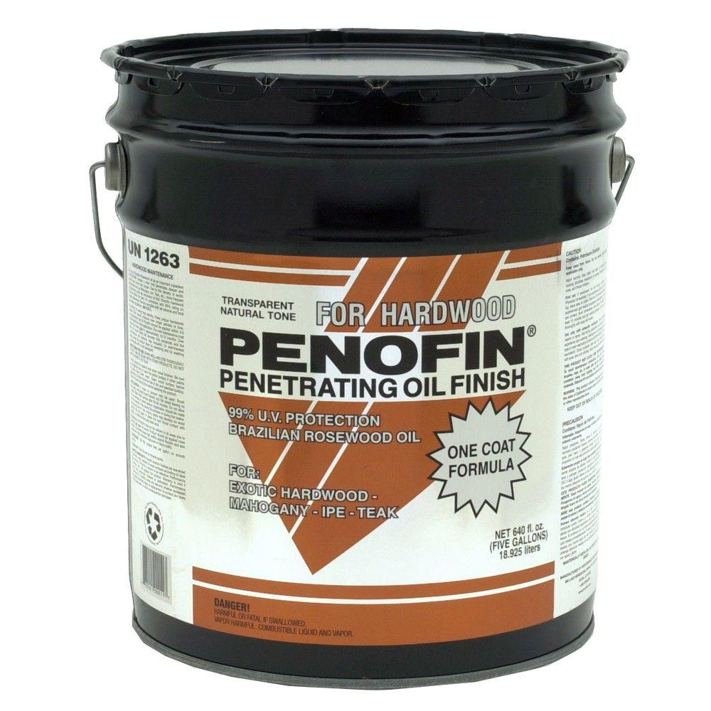 Penofin Brazilian Rosewood Oil Power tools Hand tools tool Storage tool Sets Shop Vacuums