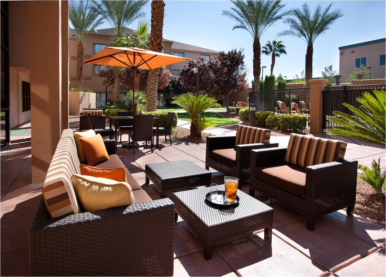 Pool Table Movers Las Vegas Cost Hotel Courtyard Summerlin Nv Usa Las Vegas Booking Com
