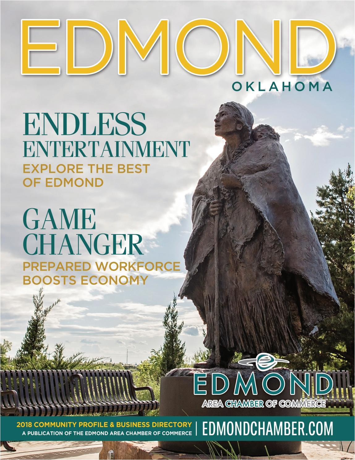 Public Storage Edmond Ok 73013 Edmond Ok Community Profile and Business Directory by town Square
