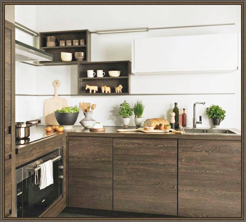Remodelacion De Cocinas Pequeñas Rusticas Modelos De Cocinas Modernas Pequea as Impresionante Fotos El Mas