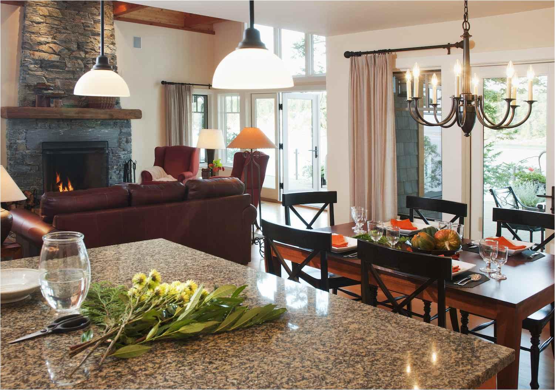 Rent to Own Furniture Houston Tx | AdinaPorter