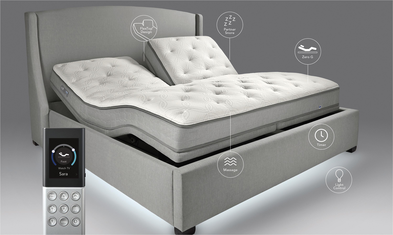 Sleep Number Adjustable Bed Disassembly Bed Sale Sleep Number Bed Sale