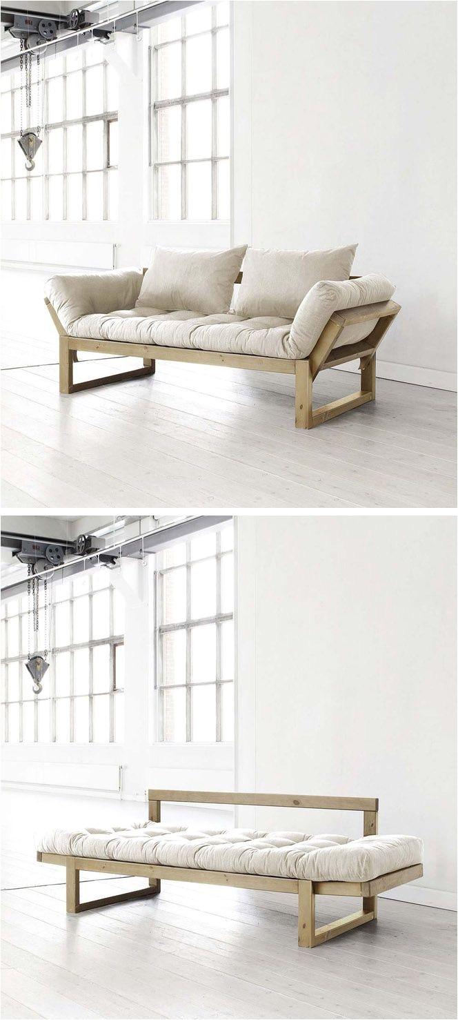 Tapiceros De Muebles En Dallas Tx 22 Best sofa A sofa Images On Pinterest Armchairs Guest Rooms and