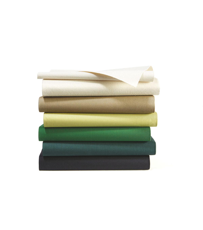Upholstery Fabric Stores Tulsa Ok Duck Canvas Fabric Utility Fabrics Joann