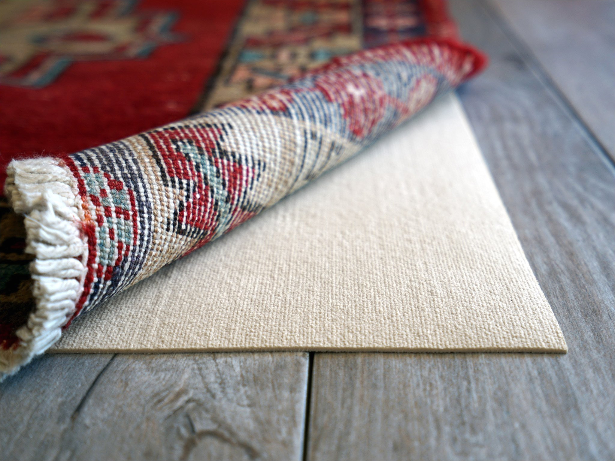 What is Purpose Of Rug Pad How to Protect Your Vinyl Floors From Damage Rugpadusa