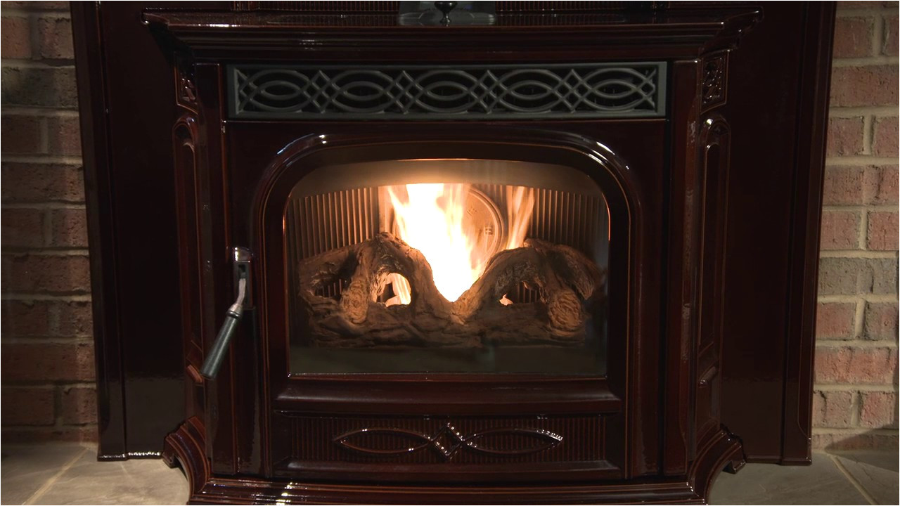 Accentra 52i Pellet Insert Reviews Enchanting Cape Wood Stove Insert Home Englander Fireplace town