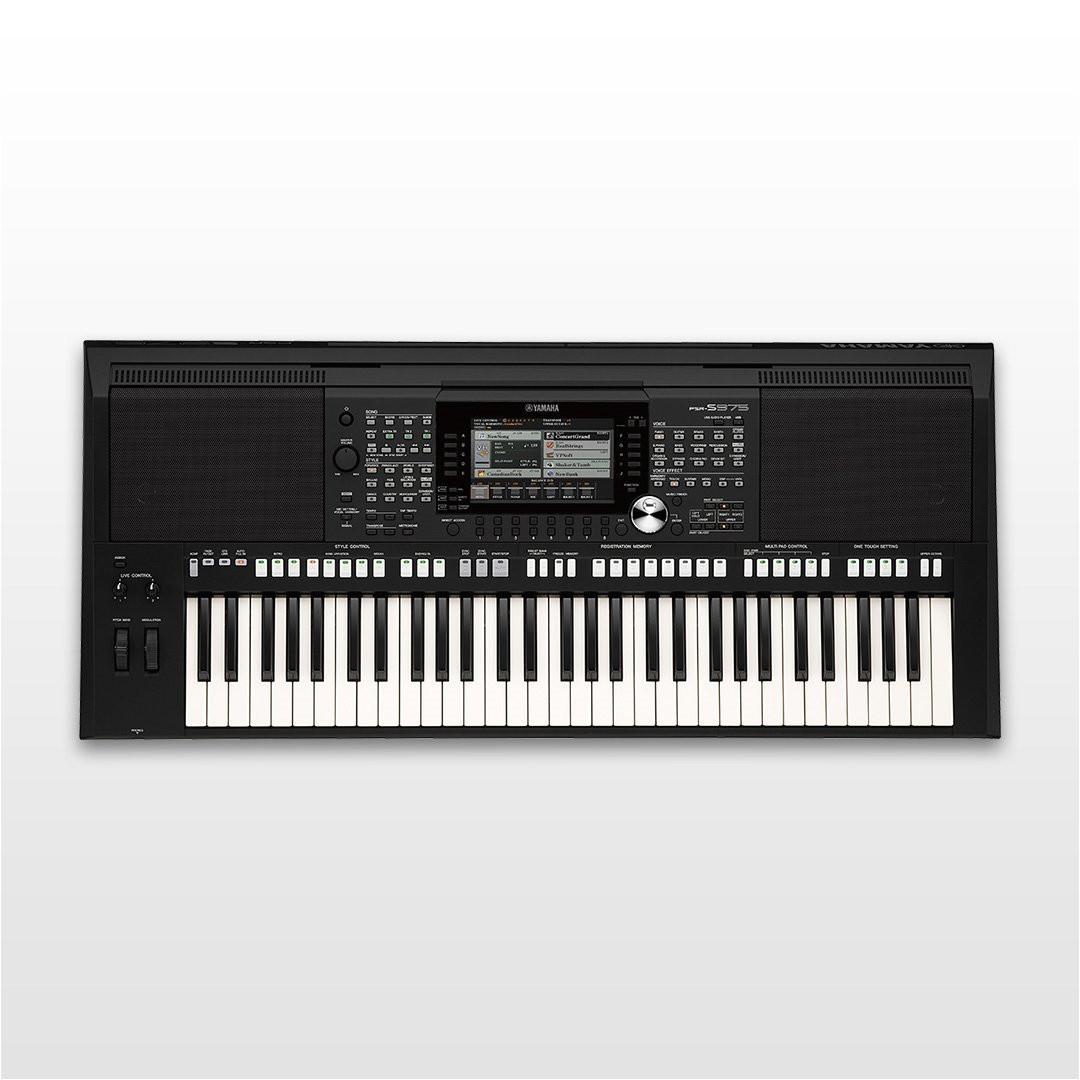 American Freight Furniture Melbourne Fl Yamaha Psrs975 Arranger Workstation Keyboard