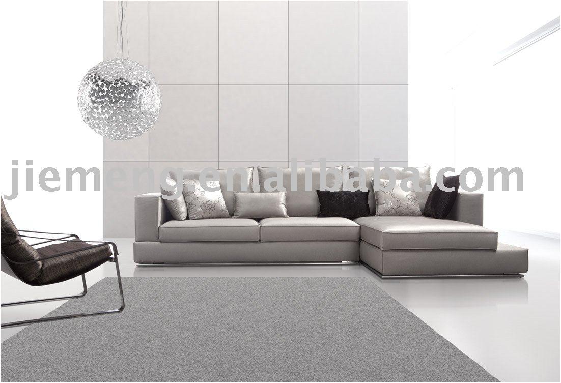 American Freight Furniture Metairie Modern Designs Of sofa Sets Best Designs Of sofa Sets Pinterest