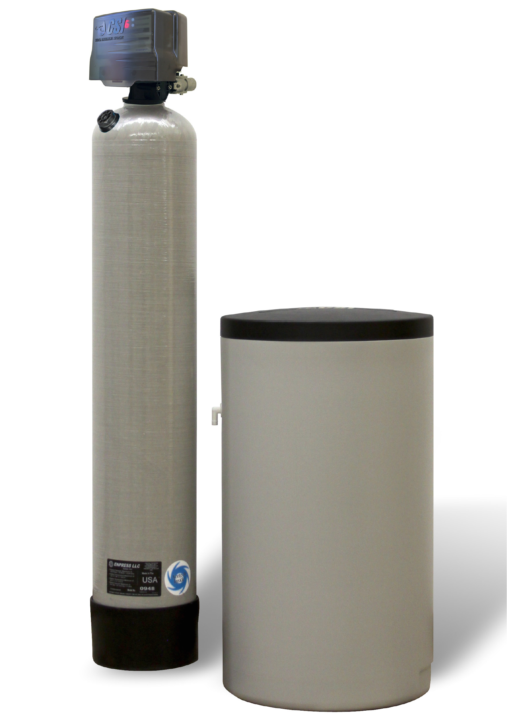 Culligan Water softener Rental Prices Rent or Buy Water softener Water softener Filter Combination Systems