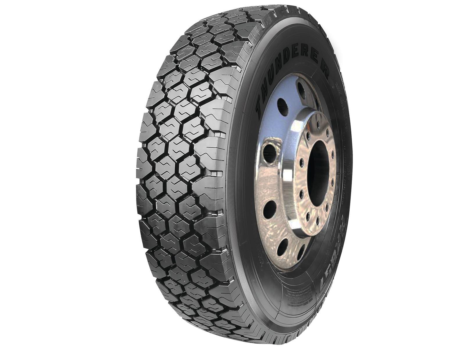 Dons Tire Abilene Ks Don S Tire Supply Quality Tire Sales and Abilene Kansas