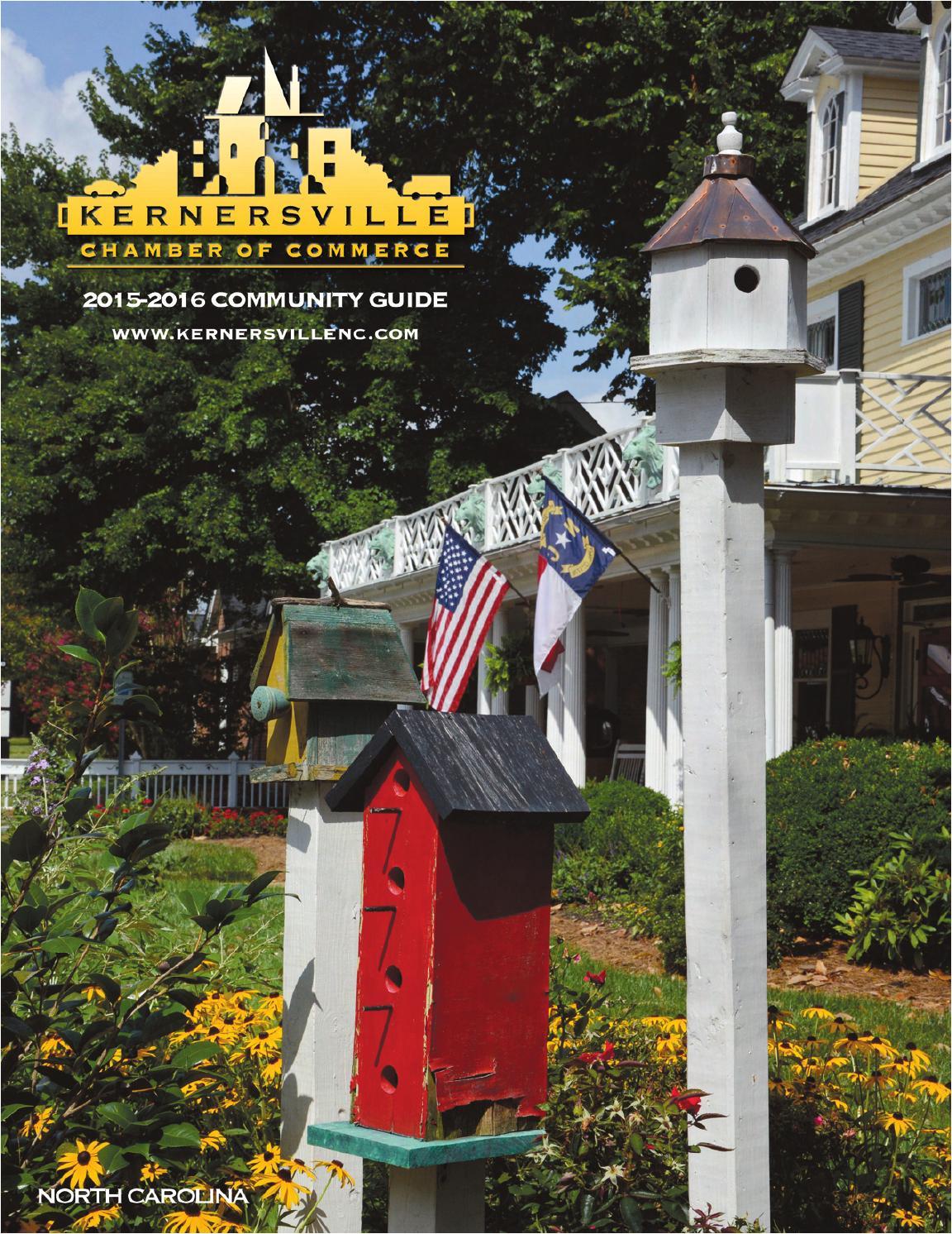 Handyman In Winston Salem Nc Kernersville Nc Community Profile by townsquare Publications Llc