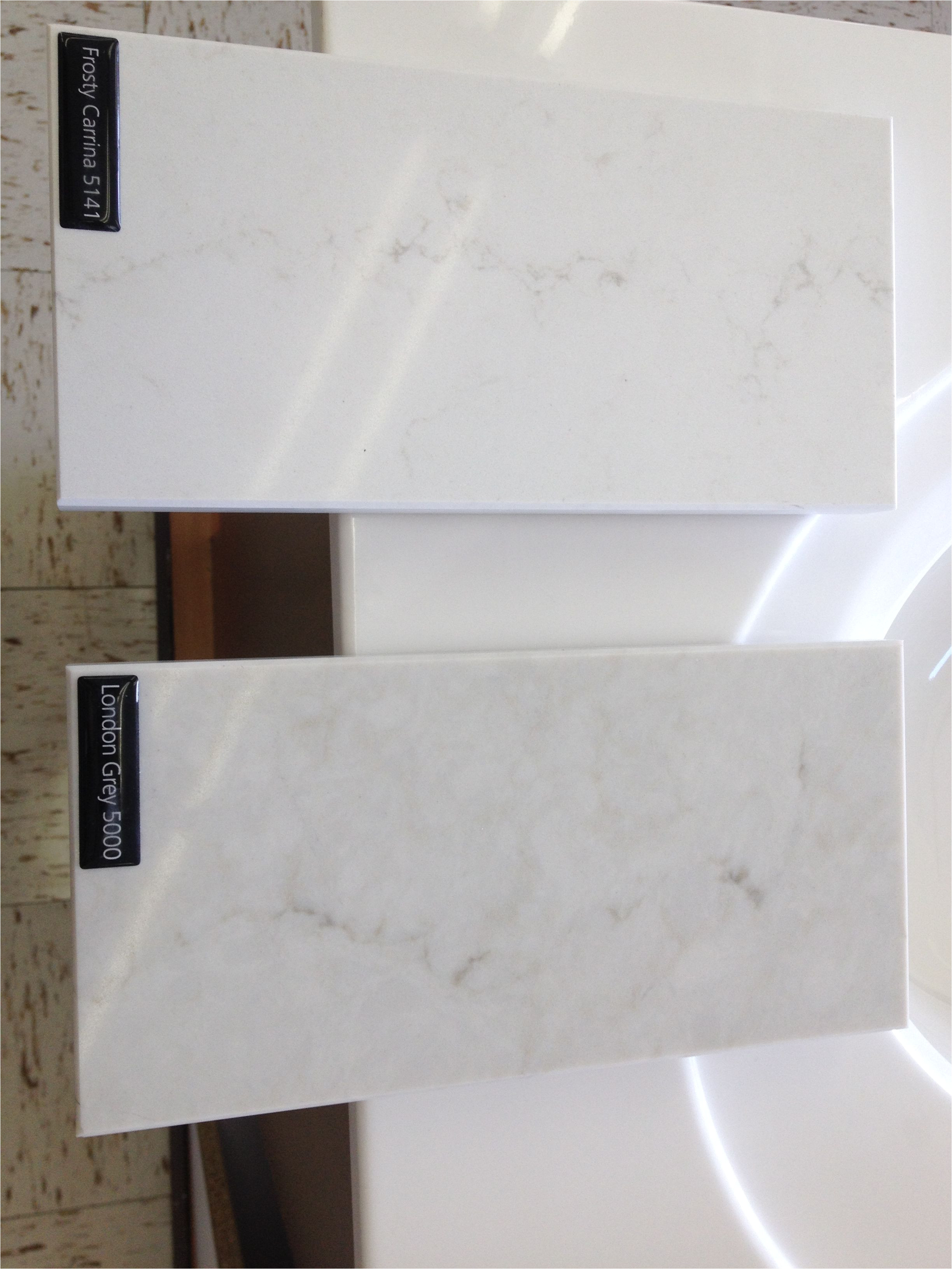 Marble and Granite Westwood Here is A Better Picture Of A Comparison Between Caesarstone Quartz